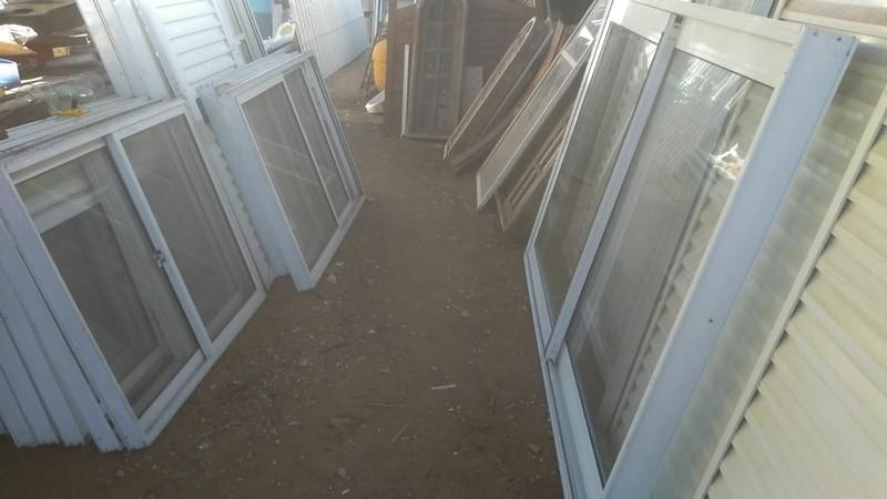 Compra de material de construção usado sp
